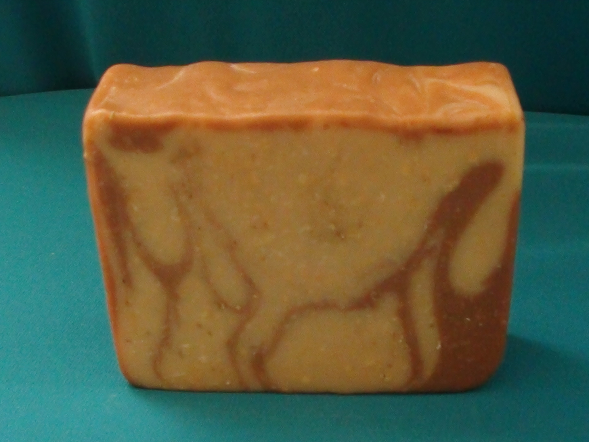 Lapte de Capră cu Ovăz