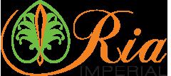 RIA Imperial